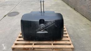 Autre équipement 1800kg