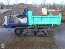 Mini dumper IHI IC 35