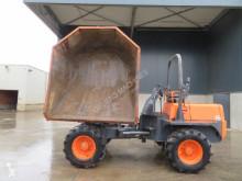 Dumper mini dumper Ausa 600 APG