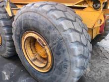 Bekijk foto's Dumper Volvo A 25 G (12000501) MIETE RENTAL