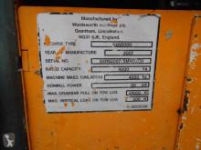Vedeţi fotografiile Autobasculantă Barford SXR6000