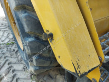 Ver as fotos Dumper Caterpillar