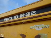 Vedeţi fotografiile Autobasculantă Euclid Hitachi R 32