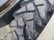 Bilder ansehen Terex TA 3 SH Dumper