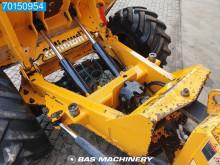 Vedeţi fotografiile Autobasculantă Thwaites MACH765 6 TON - STRAIGHT TIP