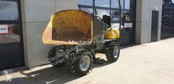 Vedeţi fotografiile Autobasculantă Wacker Neuson 1501