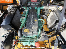 Voir les photos Tombereau Volvo A 35
