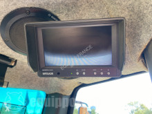 Vedeţi fotografiile Autobasculantă Bell B 50 D