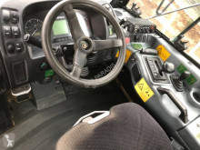 Vedeţi fotografiile Autobasculantă Terex TA 400