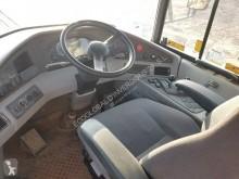 Vedeţi fotografiile Autobasculantă Volvo A 40 G