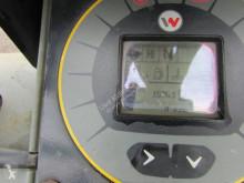 Vedeţi fotografiile Autobasculantă Wacker Neuson DW90