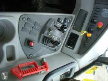 Vedeţi fotografiile Autobasculantă Volvo A 30 G (12001214) MIETE RENTAL