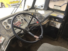 Bekijk foto's Dumper Bell B40CR 6x6