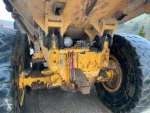 Ver as fotos Dumper Volvo A 25 C