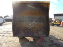Vedeţi fotografiile Autobasculantă Wacker Neuson 9001