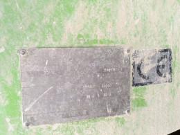 Vedeţi fotografiile Autobasculantă Terex 3311 E