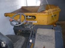 مشاهدة الصور عربة قلابة Ausa 150 DG