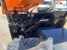Vedeţi fotografiile Autobasculantă Ausa 300 RMG