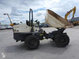 Bekijk foto's Dumper Terex TA6S