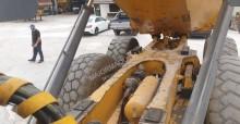 Bekijk foto's Dumper Volvo A 25 D