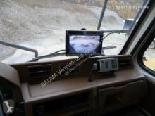 Vedeţi fotografiile Autobasculantă Komatsu HD785-3 (12001117)