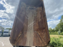 Vedeţi fotografiile Autobasculantă Bell B 25 D