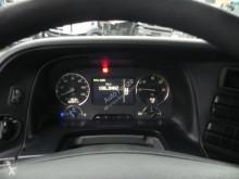 Voir les photos Camion Mercedes Actros Mercedes Actros  Meiller Rechteck HinterkippmuldeMeiller 17m³