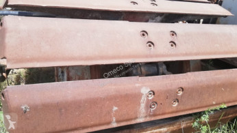 Vedeţi fotografiile Autobasculantă nc TS250