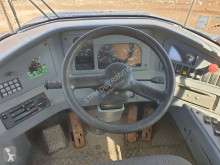 Vedeţi fotografiile Autobasculantă Volvo A 25 E A25E