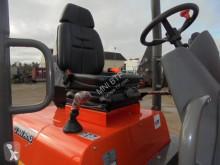 Vedeţi fotografiile Autobasculantă Ausa D 300 AHG Hydrostat