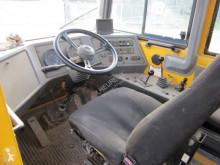Vedeţi fotografiile Autobasculantă Volvo A 30 C 6x6