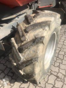 Bekijk foto's Dumper ERA Ebbs & Radinger  DHK 9002