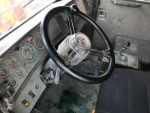 Vedeţi fotografiile Autobasculantă Euclid Hitachi R 60