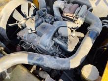 Vedeţi fotografiile Autobasculantă Barford sx9000 - charge 9t