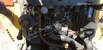Ver as fotos Dumper Wacker Neuson 3001