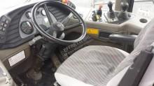 Vedere le foto Dumper Astra ADT 30 C
