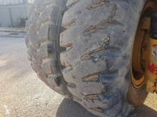 Преглед на снимките Дъмпер Caterpillar 769D