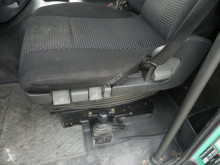 Voir les photos Camion Mercedes Actros Mercedes Actros Meiller Rechteck Hinterkippmulde,Meiller 17m³