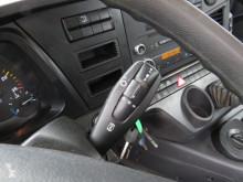 Voir les photos Camion Mercedes Arocs 4142