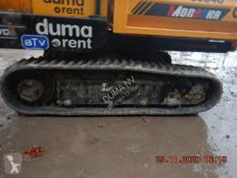 Bekijk foto's Dumper Morooka MST-200VDR
