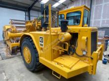 Caterpillar 623B wheel tractor scraper - scraper
