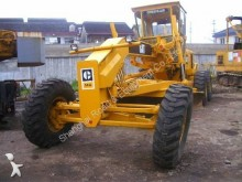 grejdr Caterpillar Used Caterpillar 14G Motor Grader