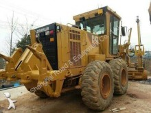 grejdr Caterpillar Used Caterpillar 140K Motor Grader
