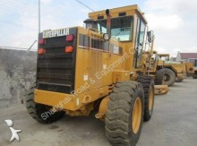 grejdr Caterpillar 2010Year Caterpillar CAT 140H Motor Grader