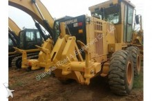 greder Caterpillar Used Caterpillar 140K Motor Grader