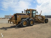 livellatrice Caterpillar USED CAT 140H -II Motor Grader