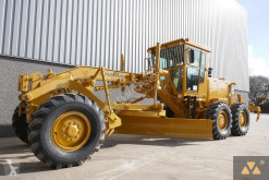 Grader Caterpillar 130G tweedehands