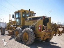 Caterpillar CAT 160H Motor Grader grader
