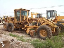 grader Caterpillar onbekend 140G