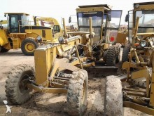 ممهدة طرق Caterpillar GD661A-1